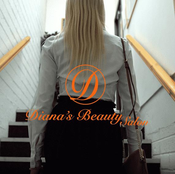 Diana's Beauty Saloon